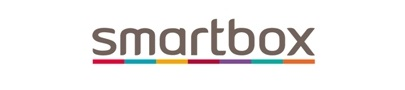 Smartbox Group
