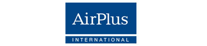 Airplus International