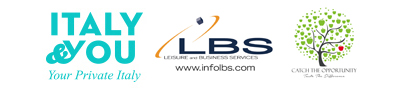 Italy&You - LBS Leisure and Business Services