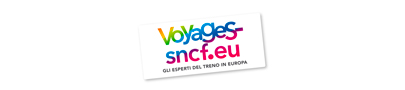 Voyages - sncf