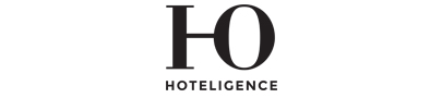 Ho Hotels Collection
